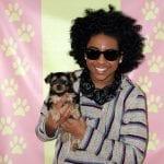 Puppy Heaven - Puppy Heaven - Princeton Of Mindless Behavior