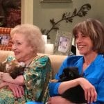 betty_white_birthday_party_-_puppy_heaven_1_-gallery-img-2015-11-09-17-18-36