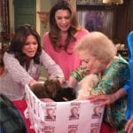 betty_white_birthday_party_-_puppy_heaven_2_-gallery-img-2015-11-09-17-19-14