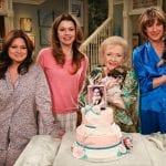 betty_white_birthday_party_-_puppy_heaven_4_-gallery-img-2015-10-27-22-56-59