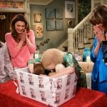 betty_white_birthday_party_-_puppy_heaven_7_-gallery-img-2015-10-27-22-57-30