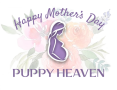 cropped-Mothers-Day-Logo09.png